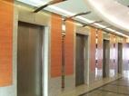 Лифтёр 1-ого разряда